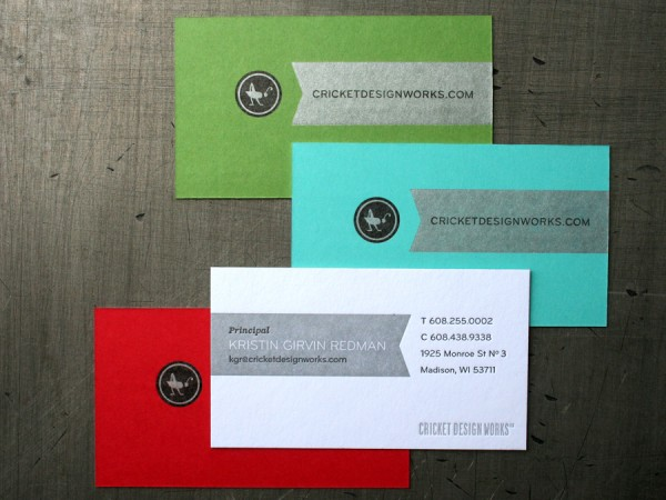 Colored paper business cards dc print colored paper business cards colourmoves