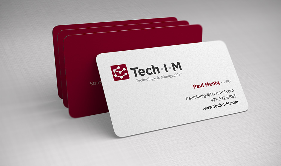 Rounded corner business cards dc print rounded corner business cards reheart Images