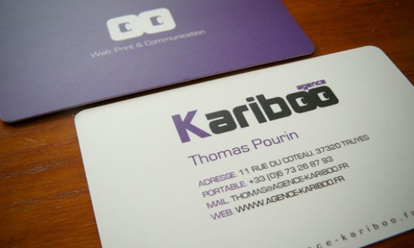 business-cards-19