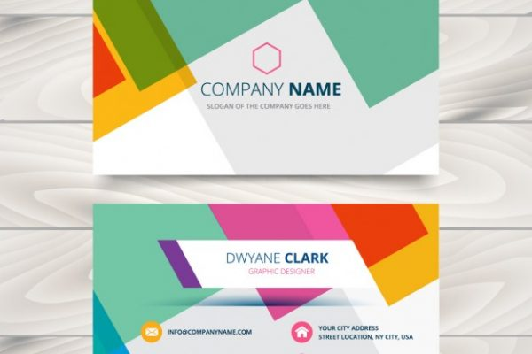 modern-colorful-business-card_1017-1210