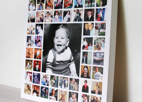 original_personalised-canvas-print-featuring-49-photos