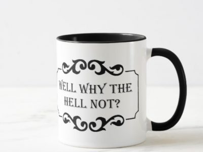 well_why_the_hell_not_humor_quote_mug-rda1e02f1be8f42d6b45c6734f5ac0f91_kfpv5_540